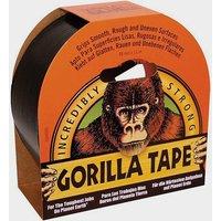 Gorilla Gorilla Tape -