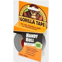 Gorilla Tape, Handy Roll (25Mm X 9.1M) -