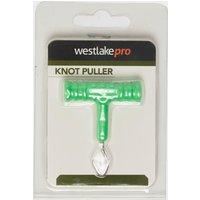Westlake Knot Puller -