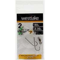 Westlake 2 Hook 1up 1down Rig 1  Clear