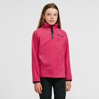 The Edge Kids' Ascend Pull On Fleece, KIDS/KIDS