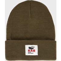 Rab Essential Beanie Hat