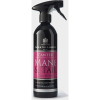 Carr And Day Mane And Tail Conditioner -