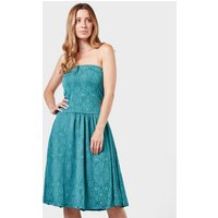 Kameleon Rose Women's Travel Dress, Multi