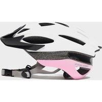 Raleigh Mission EVO Helmet, Pink