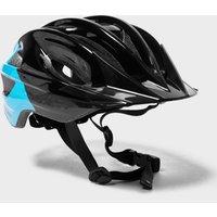 Raleigh Kids' K.O.M Segment Helmet, Blue