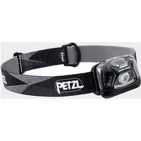 Petzl Tikka Headtorch  Black