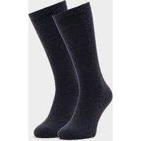 The Edge Children's Oslo Socks, BLUE/BLUE