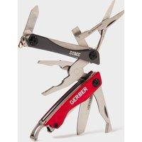Gerber Dime Mini Multi-Tool - Tool/Tool, TOOL/TOOL