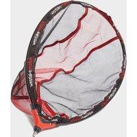 Westlake Spreader Hair Landing - Red/Net, Red/NET