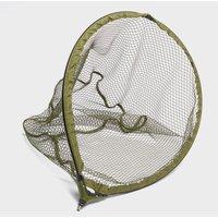 Westlake Specimen Scoop Landing Net 22 - Khaki/Ne, Khaki/NE
