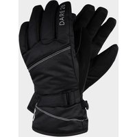 Dare 2b Kids Impish Ski Gloves