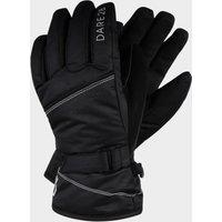 Dare 2B Kids' Impish Ski Gloves