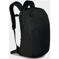 Osprey Centauri 22L Backpack, Black