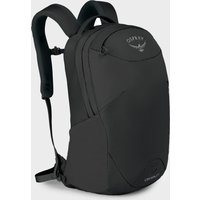 Osprey Centauri 22L Backpack, Grey