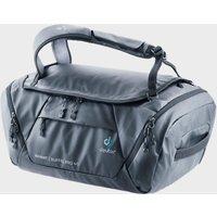 Hi-gear 4 Person Picnic Bag  Blue