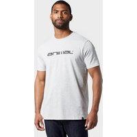Animal Men's Classic T-Shirt, Grey