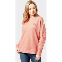 Animal Malindi Sweatshirt, Pink