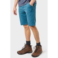 Animal Men's Amar Walking Shorts, Blue