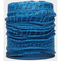 Berghaus Unisex Liner Gaiter  Blue/navy