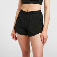 "North Ridge Women's Charge 2 Layer 5"" Shorts"