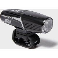 Moonlights Meteor Vortex Bike Light -