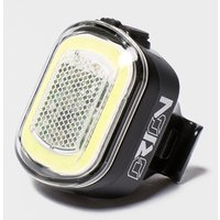 Moonlights Comet-X Bike Light, N/A