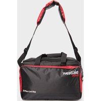 Westlake Match Cool - Black/Bag, Black/BAG