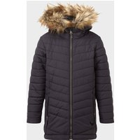 Sprayway Kids Junior Coco Insulated Jacket