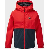 Sprayway Kids Hergen Junior Waterproof Jacket