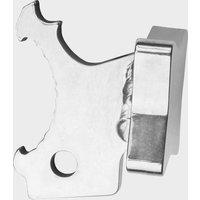 Grivel Hammer Vario, Silver