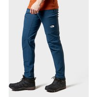 The North Face Mens Lightning Pants
