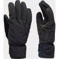 Sealskinz Men's Brecon Gloves, Black/BLK