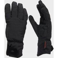 Sealskinz Highland Gloves - Black, Black