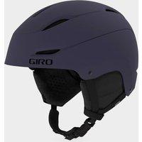 GIRO Ratio Snow Helmet, Navy