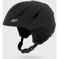 Giro Nine Mips Snow Helmet - Black/B, Black/B