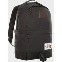 The North Face 22L Daypack, Black