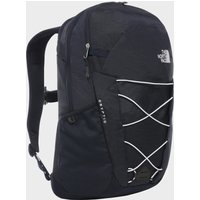 The North Face Cryptic Backpack, NVY/NVY