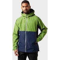 Craghoppers Men's Atlas Jacket, Green