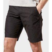 Craghoppers Men's Verve Shorts, Black