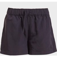 The North Face Womens Class V Shorts, Black