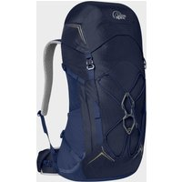 Lowe Alpine AirZone Pro 35:45 Rucksack, Navy/NVY
