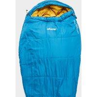 Vango Latitude Pro 300 Sleeping Bag - Blue/Blu, Blue/BLU