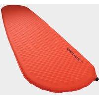 THERMAREST ProLite Regular Sleeping Mat, Orange/Orange