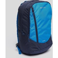 Eurohike Active 20 Daypack, NVY/NVY