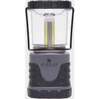 Hi-gear 500l Cob Lantern  Grey