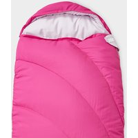 Pod Kid's Sleeping Bag, Pink