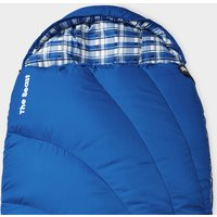 "Pod ""The Beast"" Sleeping Pod - Blue/Mbl, Blue/MBL"
