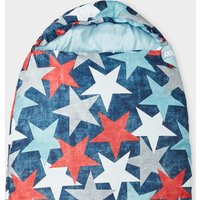 Pod POD KIDS STAR, Blue/MBL