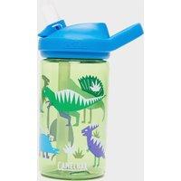 Camelbak Eddy Kids Insulated Bottle (0.4 Litres)
